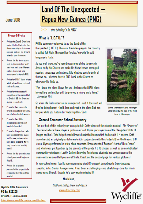newsletter june 2018 screenshot cropped edited
