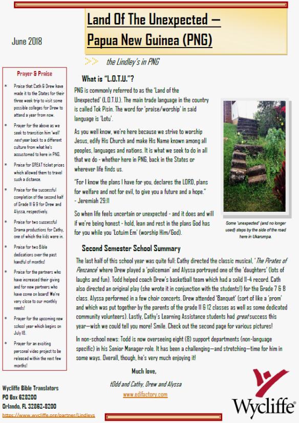 newsletter june 2018 screenshot cropped edited